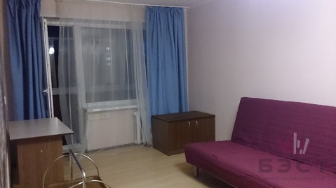 Квартира, ул. Софьи Ковалевской, д.1 - Фото 2