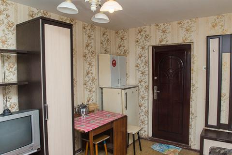 Владимир, Сурикова ул, д.12\26, комната на продажу - Фото 5