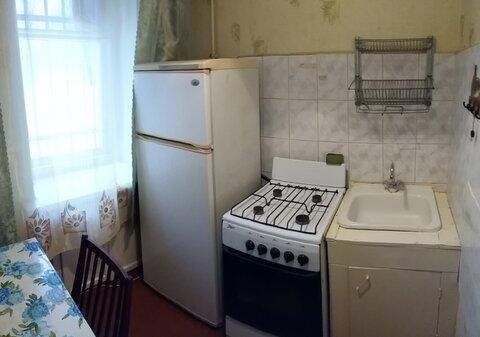 Продаю 1-комнатную квартиру 22м 2 Дзержинский район - Фото 2