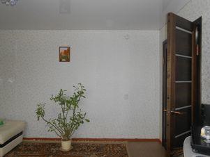 Продажа квартиры, Россошь, Репьевский район, Октябрьская площадь - Фото 2