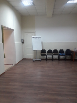 Продам помещение в Центре Свастополя - Фото 3