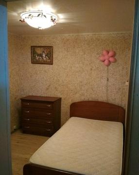 Сдам 2-х этажный дом в городе Раменское. - Фото 1