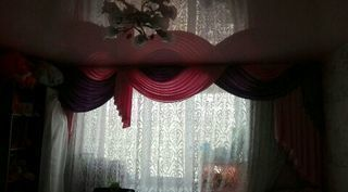Аренда комнаты, Нижний Новгород, м. Парк культуры, Ул. Старых . - Фото 2