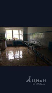 Продажа комнаты, Красноярск, Ул. 60 лет Октября - Фото 2