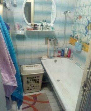 Продажа квартиры, Кемерово, Ул. Ворошилова - Фото 4
