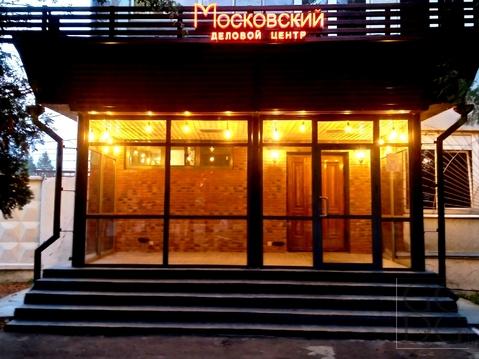 Аренда Помещения 10 кв.м. в дц Московский (Клин) - Фото 1