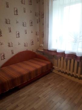 Продам 2- комн.квартиру - Фото 2