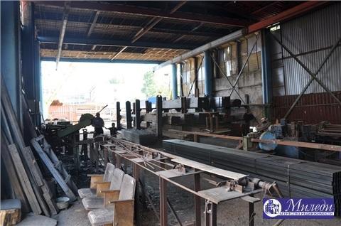 Продажа производственного помещения, Батайск, Южная улица - Фото 1