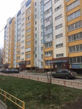 Продам 1 ккв в Парковом - Фото 1
