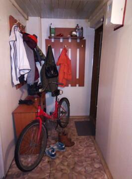 2-к квартира в хорошем состоянии недорого - Фото 1
