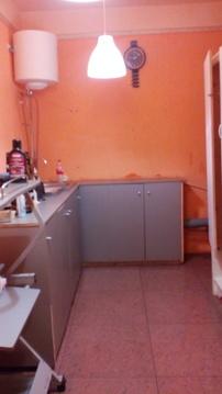 Комната 12 кв.м. в Химках под мастерскую, офис - Фото 1