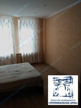Продажа квартиры, Измайловский б-р. - Фото 5