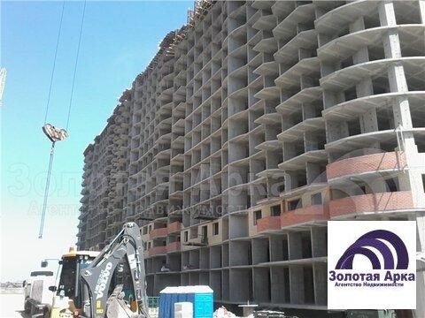 Продажа квартиры, Краснодар, Ул. Невкипелова - Фото 1