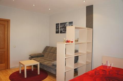 Квартира, Крауля, д.2 - Фото 3