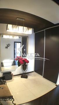 Продажа квартиры, Ижевск, Ул. 50 лет Пионерии - Фото 1