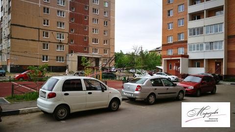 Квартира в новом доме в центре города - Фото 2