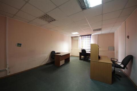 Продается офисное помещение по адресу г. Липецк, ул. Советская 66 - Фото 2