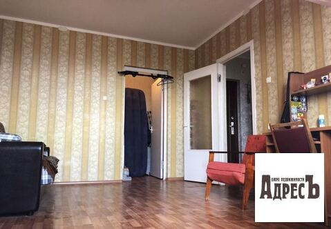 Продажа квартиры, Обнинск, Ул. Шацкого - Фото 4