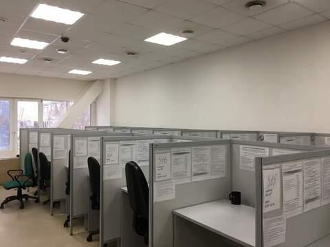 Аренда офиса 74.2 м2 - Фото 4