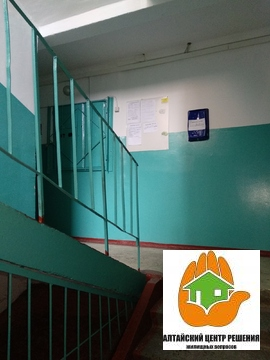 4 комнаты Кащеевой, 15 - Фото 4