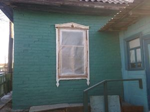 Продажа дома, Исилькуль, Исилькульский район, Ул. Богомолова - Фото 2