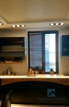 Аренда квартиры, Краснодар, Улица Архитектора Ишунина - Фото 5