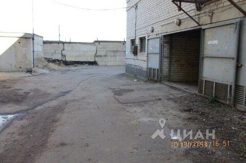 Продажа гаража, Воронеж, Ул. Шишкова - Фото 1