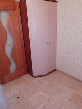 Продается квартира студия г. Белоусово Калужская 12/1 - Фото 4