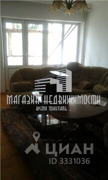 Продажа квартиры, Нальчик, Ул. Ватутина - Фото 1
