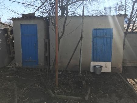 Продажа дома, Ессентуки, Ул. Куйбышева - Фото 2