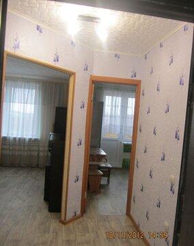 Сдается в аренду квартира г Тула, пр-кт Ленина, д 157 - Фото 4
