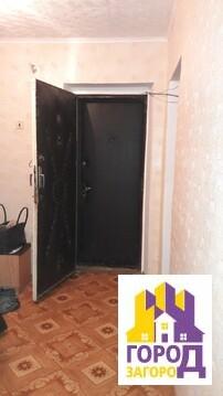 Продам 3-ком.квартиру в Боровске, п.Институт - Фото 1