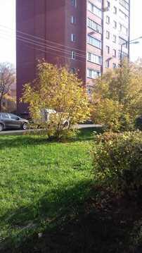 Продам 4-к квартиру, Лобня город, улица Монтажников 2 - Фото 2