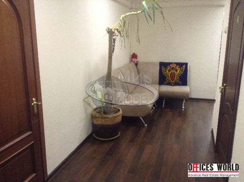 Офис, 144 кв.м. - Фото 3