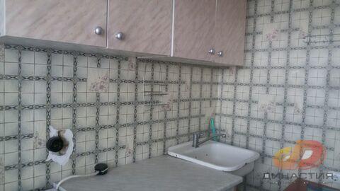Однокомнатная квартира, 50 лет влксм, кирп.дом - Фото 5