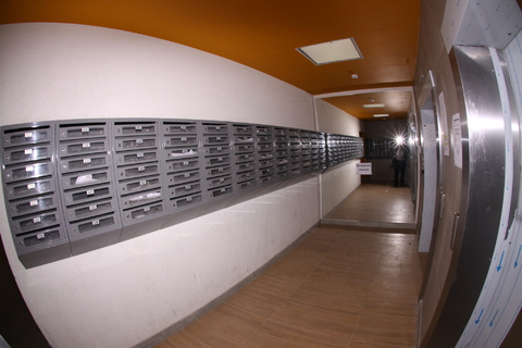 Купи квартиру в Сколково, рядом с метро - Фото 5