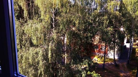 Продается 5 ком. квартира, Брянск - Фото 4