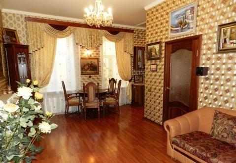 Продажа квартиры с авторским ремонтом м.Технологический институт - Фото 1