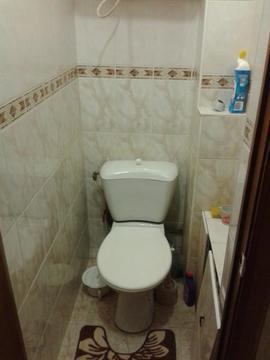Сдам 1к квартиру в Заволжском районе - Фото 5