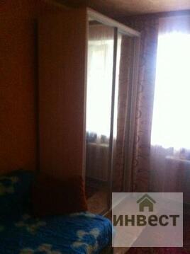 Продается 3х-комнатная квартира г.Наро-Фоминск, ул.Рижская 7 - Фото 2