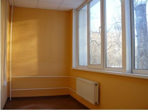 Готовый офис 170м2 м.вднх м.Алексеевская - Фото 2