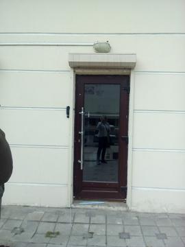 Аренда торгового помещения, м. Приморская, Ул. Нахимова - Фото 4