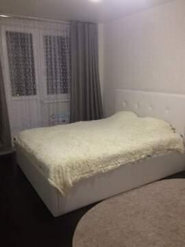 """Продам 1-комнатная квартира в элитном ЖК """"Атлант"""" - Фото 5"""