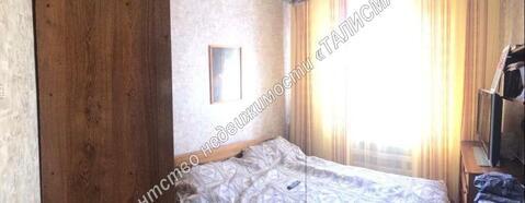 Продается 4 комнатная квартира, р-н Русское Поле - Фото 4