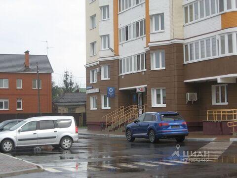 Аренда квартиры посуточно, Орел, Орловский район, Ул. Старо-Московская - Фото 2