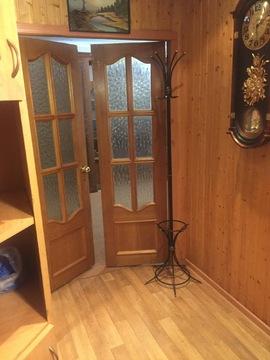 Уютная двухкомнатная квартира в Кузьминках - Фото 1