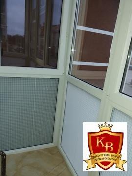 Гурьевск г. 1-комнатую кв-ру, Пражский бульвар, 1,1-ялиния А/о+подвал - Фото 2