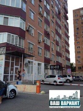 Коммерческая недвижимость, б-р. Комарова, д.28 к.В - Фото 4