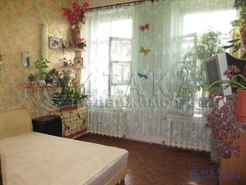 Продажа квартиры, Измайловский пр-кт. - Фото 4