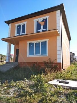 Продам дом в Глебовке - Фото 4
